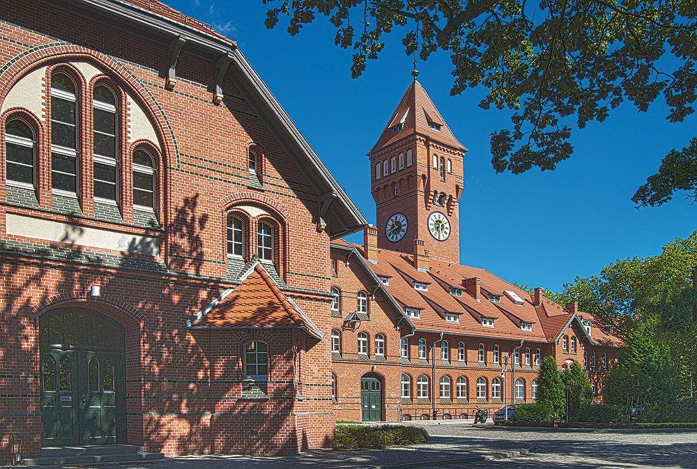 Wrocławski instytut europejskim Węzłem Wiedzy