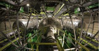 Bioelektra Group wdraża polską technologię w Iranie