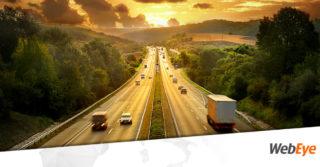 2018 rok w transporcie – jakie szykują się zmiany?