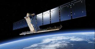 Creotech z największym kontraktem w historii polskiej branży kosmicznej