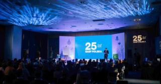BASF Polska świętuje 25-lecie istnienia