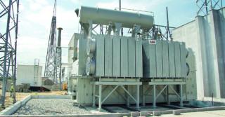 ABB dostarczy transformatory dla PSE SA. Wartość kontraktu 80 mln zł
