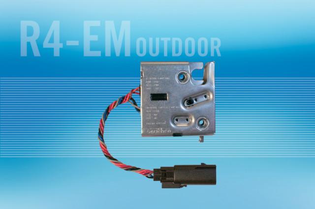 3798_R4-EM Outdoor PR-1