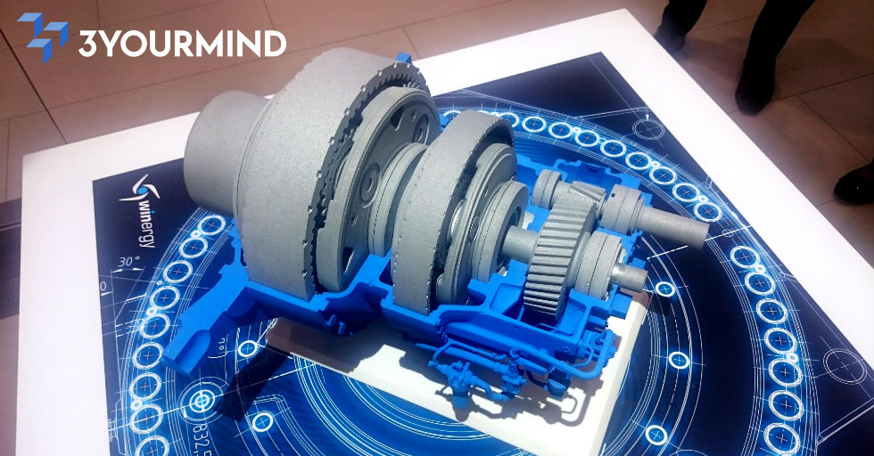 3d_printed_engine_windturbine_winergy_img2c