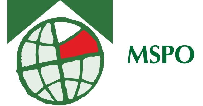 XXIV Międzynarodowy Salon Przemysłu Obronnego MSPO