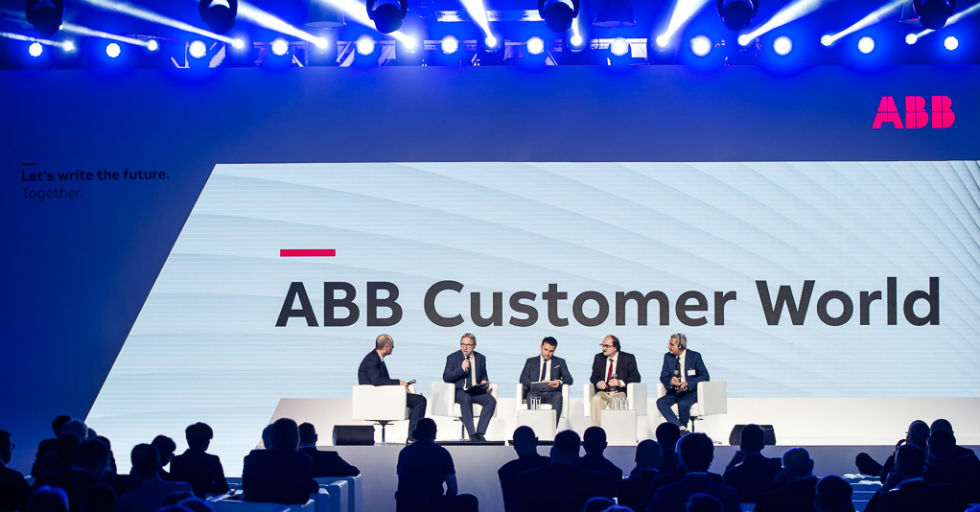 abb-customer-world_2