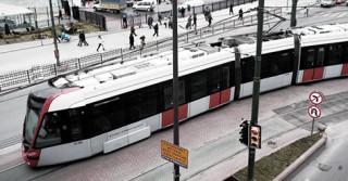 Alstom Konstal SA – pociąg do ciągłego rozwoju