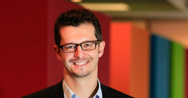BASF Polska z nowym Dyrektorem Zarządzającym