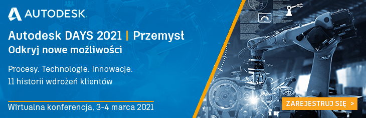 Autodesk_DAYS_2021_polskiprzemysl_730x235[1]