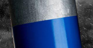 Alesta® AP QualiSteel:  wydajna i trwała powłoka do stali ocynkowanej ogniowo