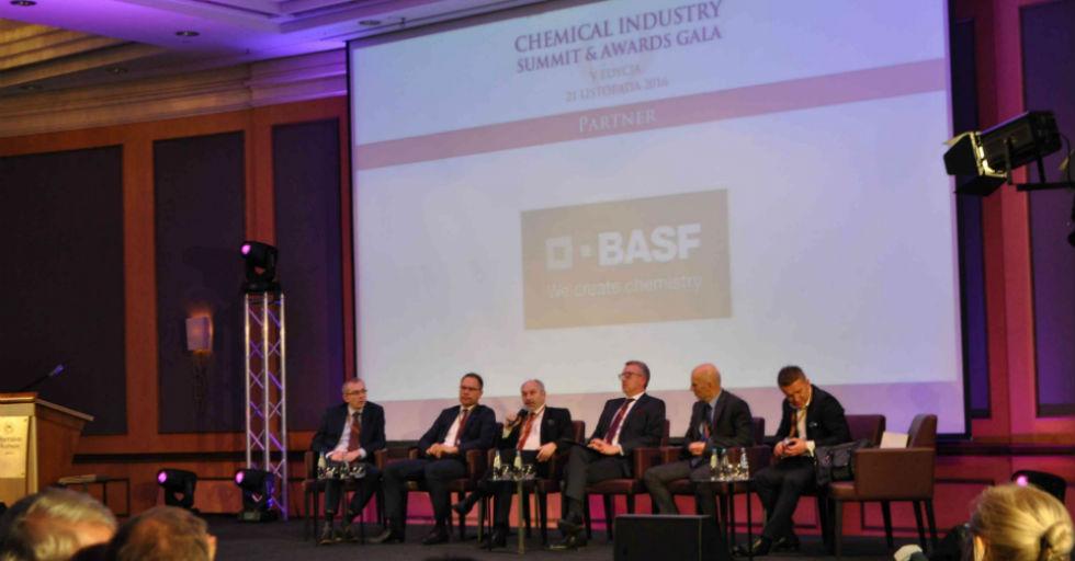 basf-polska-i-ichpw-podpisuja-porozumienie-o-wspolpracy-dotyczace-innowacyjnego-projektu-w-zakresie-wychwytu-dwutlenku-wegla-8