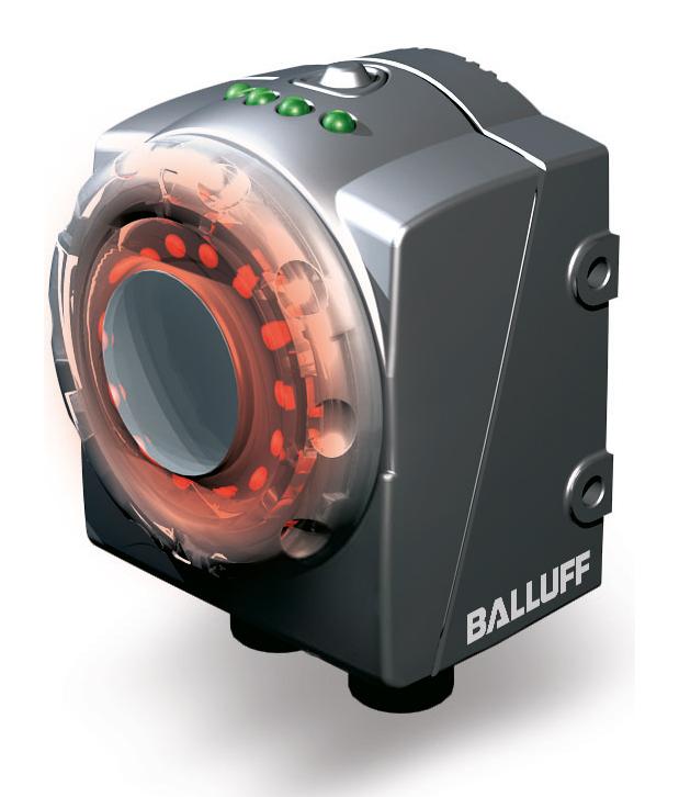 Balluff-BVS-E-Universal
