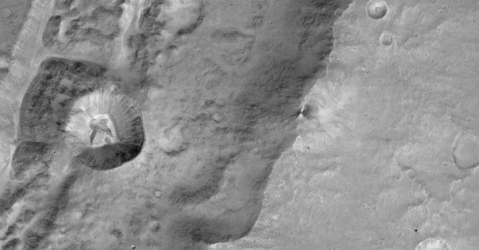 bezimienny-krater