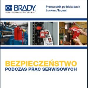 brady-loto-guide-pl