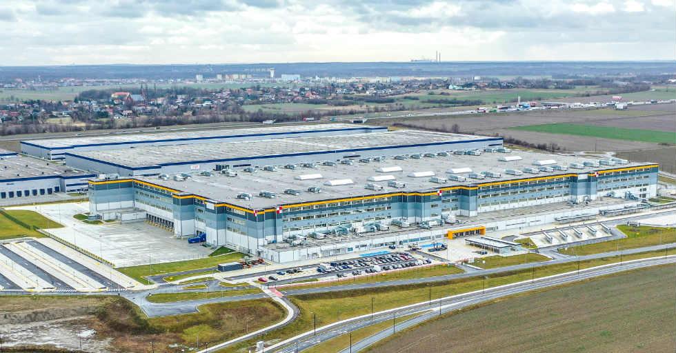 centrum-dystrybucji-e-commerce-amazon-w-gliwicach_materia-1