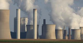 Dodatkowy 1% mocy dla polskich elektrowni od Clyde Bergemann