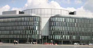 Cushman & Wakefield Lider pośród firm doradczych w branży nieruchomości w Polsce