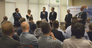 I Forum Cobotyki pod organizacją PIAP