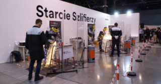 Pierwszy INDUSTRYmeeting w EXPO Silesia
