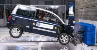 Nowe Centrum Bezpieczeństwa Transportu i Diagnostyki Pojazdów PIMOT-u