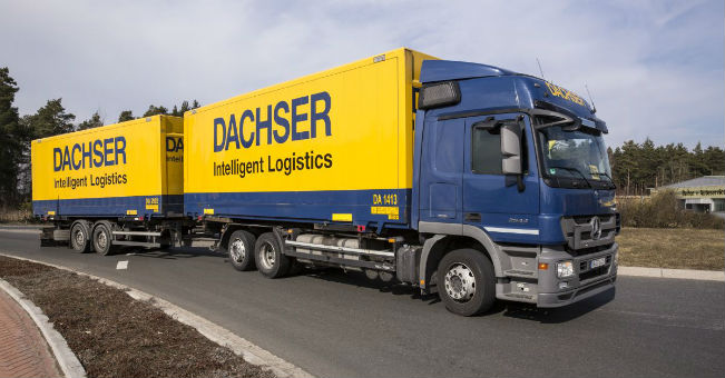 Dachser_truck