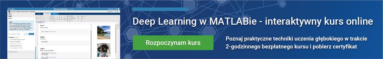 deep-learning-onramp-banner-polski-przemysl