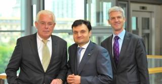 Dow obchodzi 40-lecie obecności w Polsce