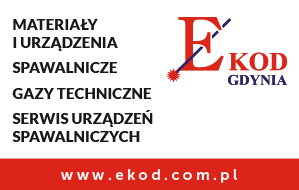 http://ekod.com.pl/