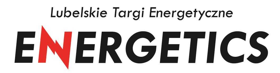 Targi Lublin: ENERGETICS już za dwa tygodnie