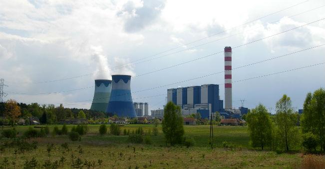 Elektrownia_Opole_zdj