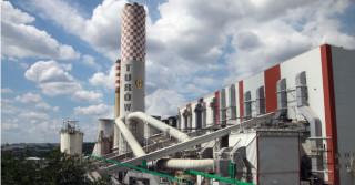 Kolejny etap modernizacji w Elektrowni Turów