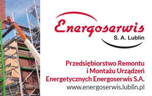 http://www.energoserwis.lublin.pl/