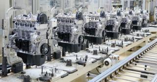 Daimler w Polsce: niemiecki producent wie, czego może spodziewać się w naszym kraju