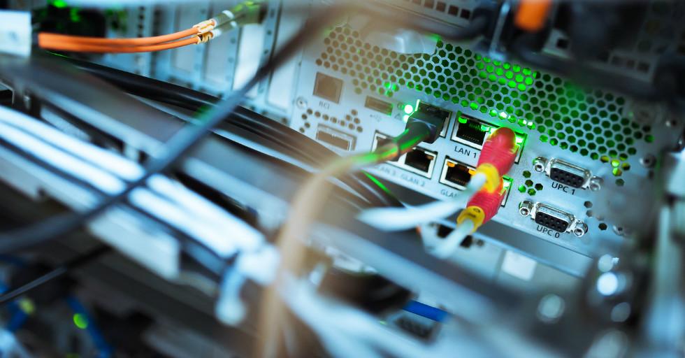 ITPunkt – integrator systemów informatycznych