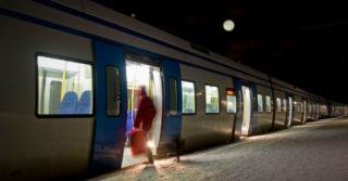 Chemical Advisory usprawni odladzanie infrastruktury kolejowej