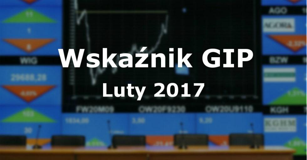 Nastroje w produkcji słabsze, ale dobra koniunktura w Europie pozytywnie wpłynie na polski rynek