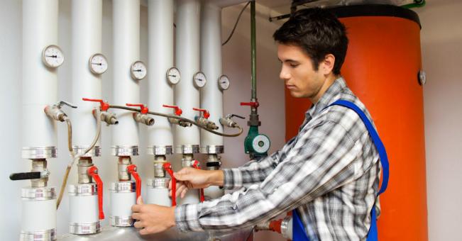 Na stabilnym rynku gazu przybywa podmiotów zmieniających sprzedawcę