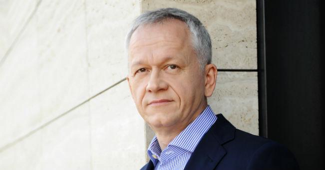 Grzegorz Dzik 1