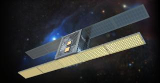 Creotech: w Polsce powstają elementy pionierskiej konstelacji satelitarnej