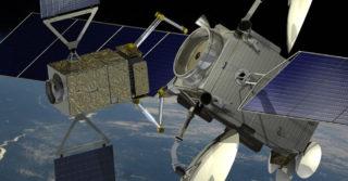 PIAP Space: robotyka dla sektora kosmicznego