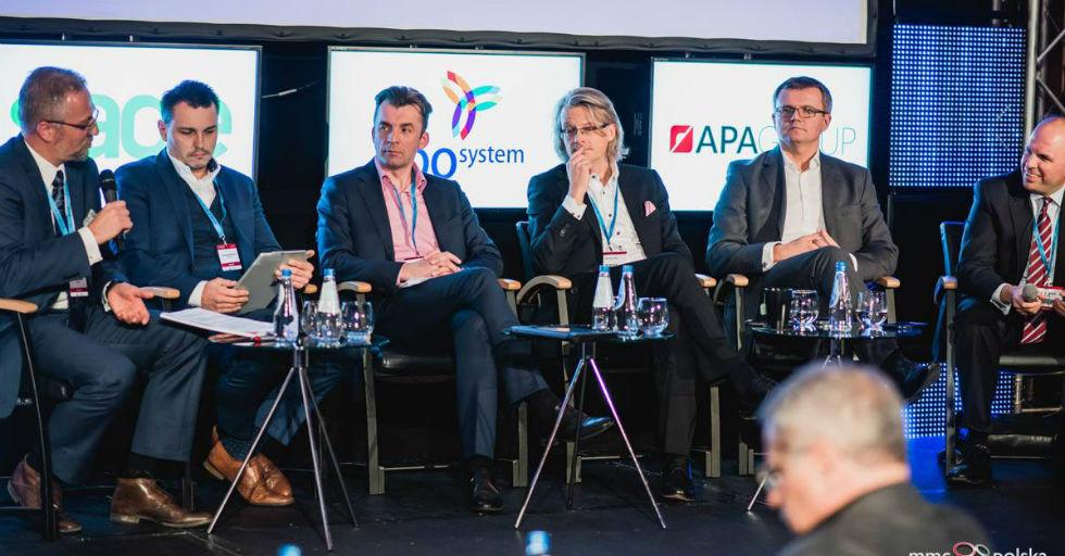 iv-forum-nowoczesnej-produkcji_panel-dyskusyjny