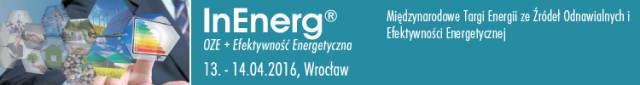InEnerg-750x100-PL