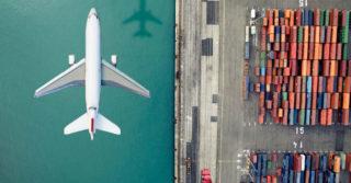 Menedżerowie logistyki: Brexit nie zaszkodzi rynkom wschodzącym