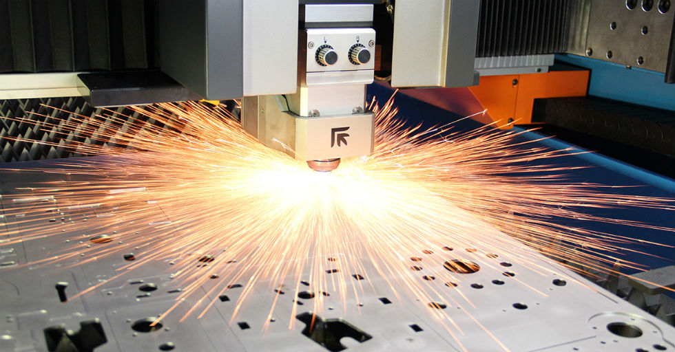 laser-genius-head-sparks2