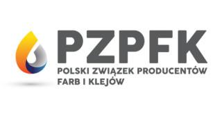 Umacnia się polska branża farb i klejów – powstaje Związek Producentów Farb i Klejów