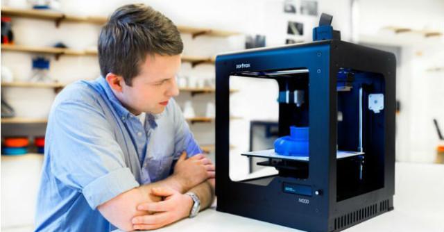 M200_printing