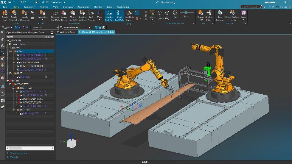 nxcam_robotics_camdivision