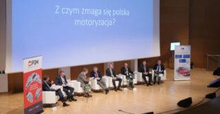 Kongres 590: jak wspierać producentów w branży motoryzacyjnej?
