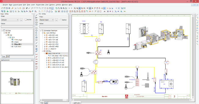 PLC_Bus Layout_EN_png