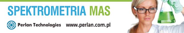 http://www.perlan.com.pl/